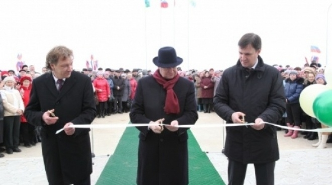 Адвокат Маркелова подал жалобу в Европейский суд по правам человека