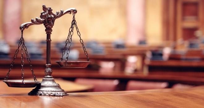 Леонида Маркелова признали виновным в получении взятки