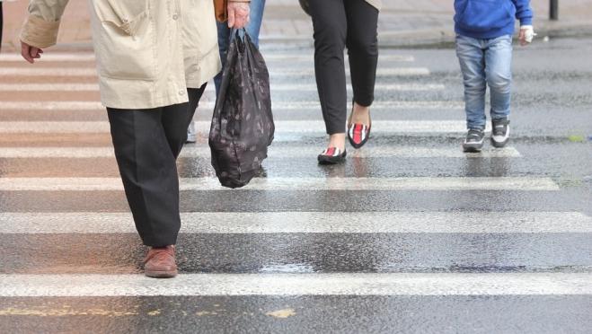 Сбивший на пешеходном переходе пенсионерку йошкаролинец предстанет перед судом