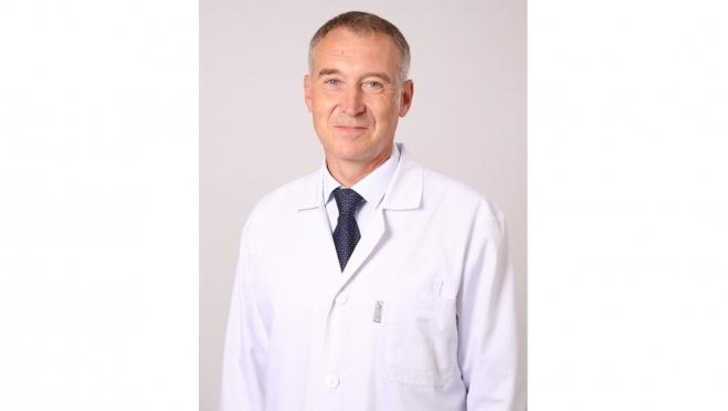 Андрей Нагибин: реализация поручения президента позволит врачам избавиться от страха