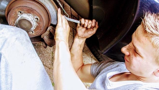В школах Марий Эл могут появиться уроки по автоделу