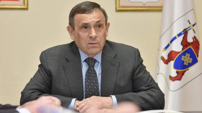 Правительство Марий Эл рассматривает необходимость усиления ограничительных мер