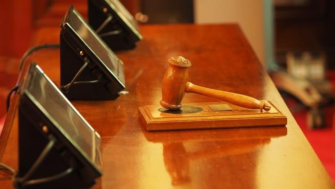 Йошкаролинец поплатился за попытку выгородить в суде пьяного водителя