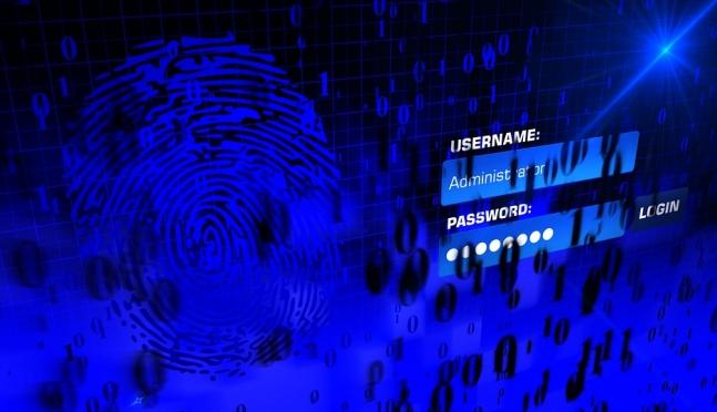 Эксперты Роскачества назвали ненадёжные пароли для аккаунтов