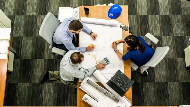 Предпринимателей Марий Эл приглашают поучаствовать в конкурсе «Экспортёр года»