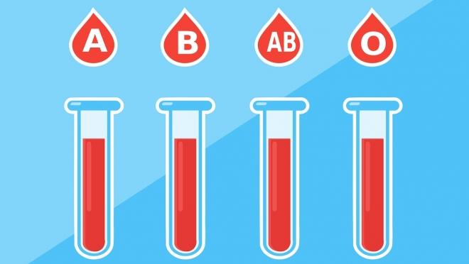 Жители Козьмодемьянска сдали 30 литров цельной крови
