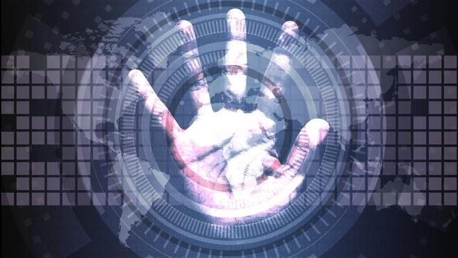 Травля в интернете – как минимизировать последствия