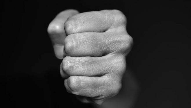 В Марий Эл экс-участкового будут судить за побои