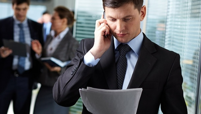 Спрос на корпоративную связь в Марий Эл вырос в полтора раза