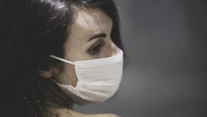 В стационарах Марий Эл лечатся 240 человек с коронавирусом