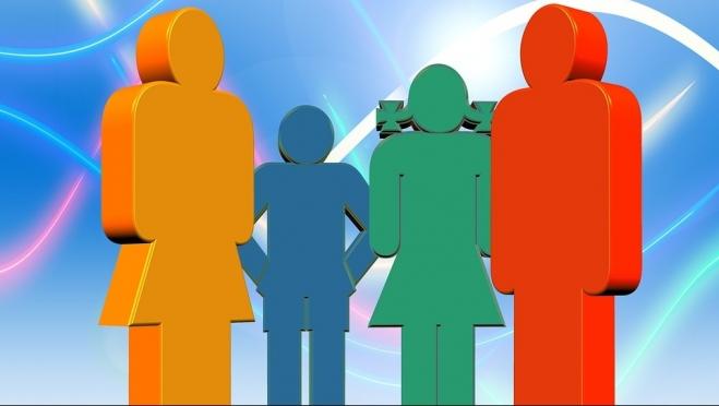 В Йошкар-Оле проидёт Республиканское родительское собрание
