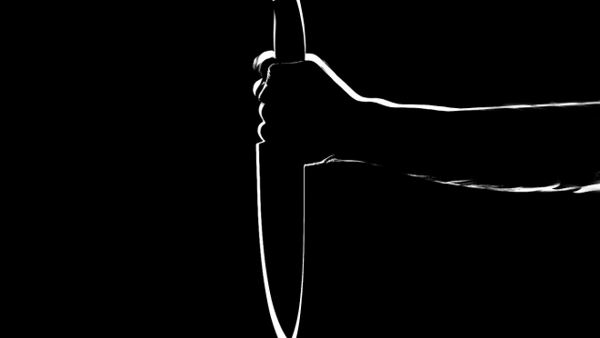 В Башкирии школьник проник в школу с ножом, ранил троих и поджёг кабинет