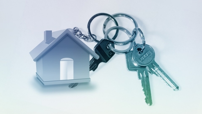 Продавая дом на сайте бесплатных объявлений, йошкаролинка лишилась 30 тысяч