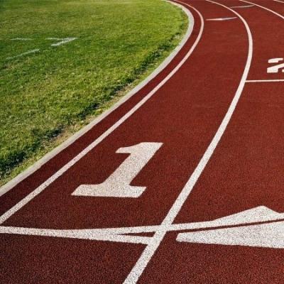 Чемпионат Республики Марий Эл по легкой атлетике