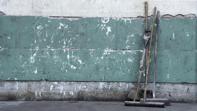40 суток обязательных работ назначили алиментщице из Марий Эл