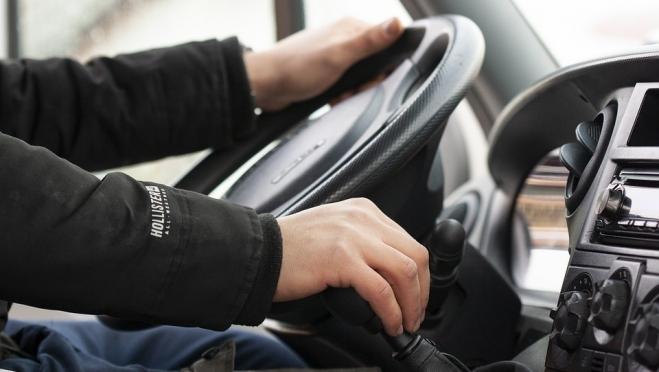 В Марий Эл в ДТП попали водители без прав