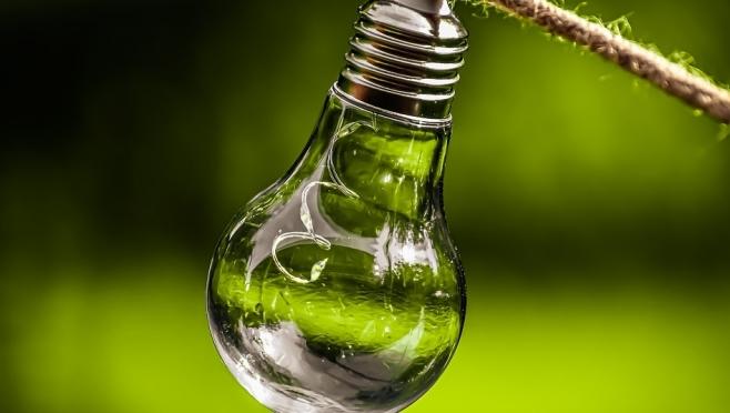 В четверг Йошкар-Олу ждут масштабные отключения электроэнергии