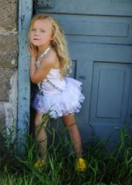 ЧП в детской: видеоняня проследит, родители помогут