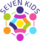 Центр развития интеллекта «Seven Kids»