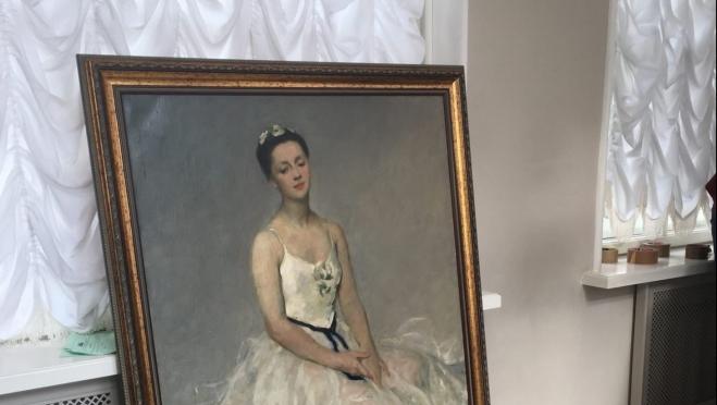 В Йошкар-Оле открывают выставочный центр Государственного Русского музея