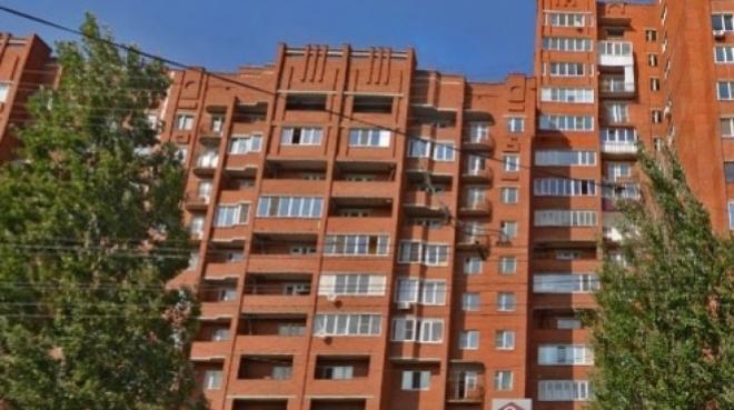 Верховный суд Марий Эл поддержал запрет эксплуатации опасного пристроя в Йошкар-Оле