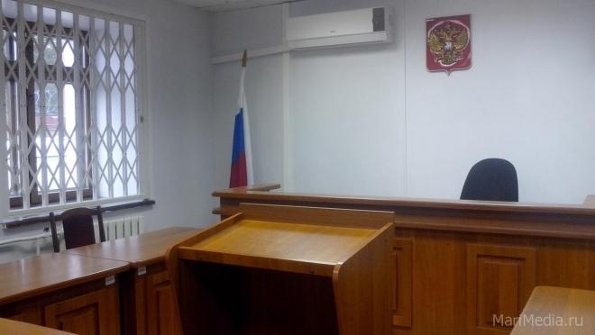 Экс-главу администрации Визимьярского сельского поселения уличили в коррупции