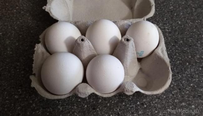 Ценники на куриное мясо и яйца хотят переписать