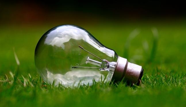 В пригороде Йошкар-Олы несколько дней будут отключать электричество