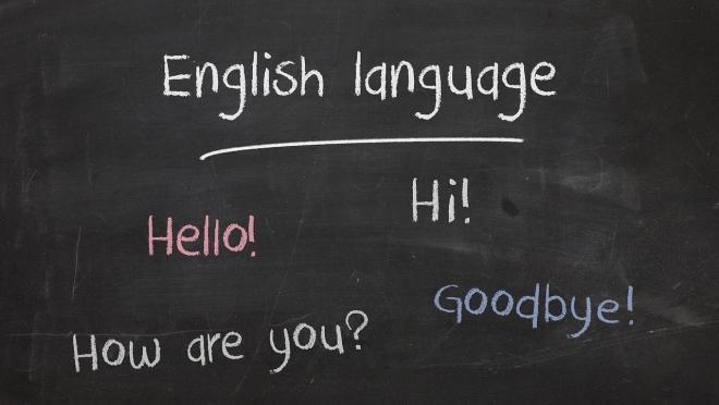 Обязательный ЕГЭ по иностранному языку решили отменить