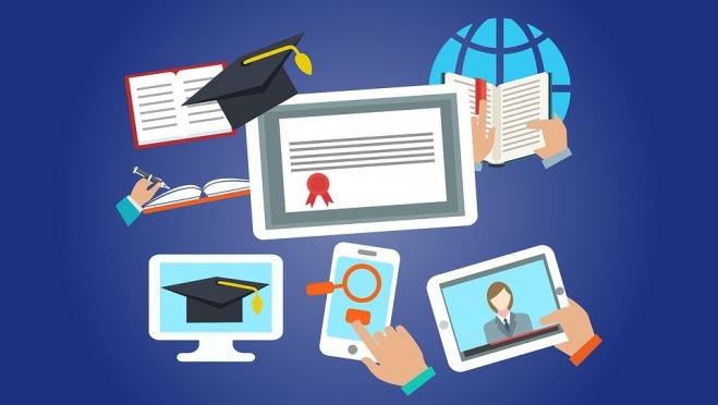 Два региона ПФО попали в число регионов пилотного запуска цифровых сертификатов для бесплатного образования
