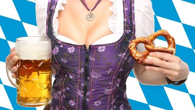 Рекламу безалкогольного пива могут запретить