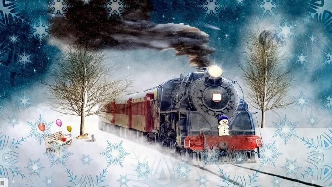 Эксперты подсчитали, сколько российских путешественников встречают Новый год в дороге