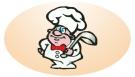 Столовая «Дом Творчества Кулинаров»