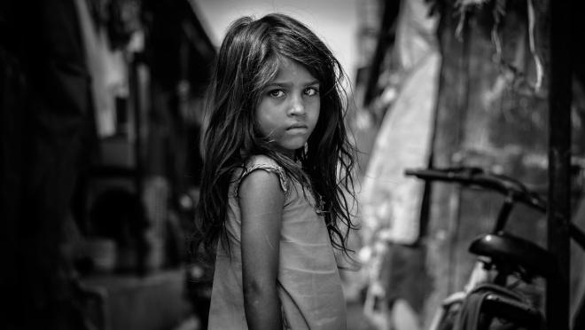 Нижегородская область попала в список регионов, где чаще пропадают дети