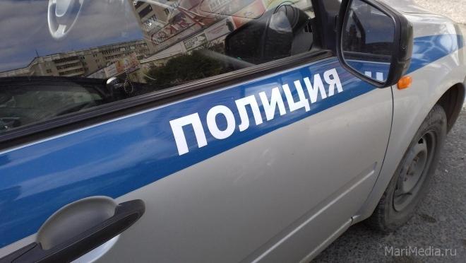 Срок подачи заявлений на учёбу в вузы МВД России продлили