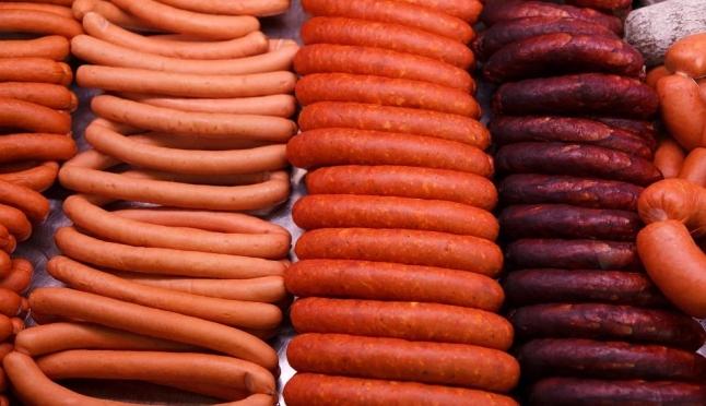 В йошкар-олинской школе не утилизировали просроченные продукты