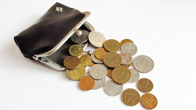 Минюст предлагает ужесточить наказание за задержку зарплаты