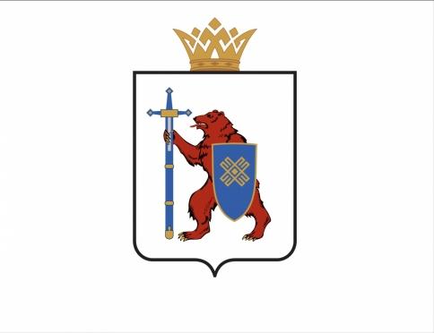Семнадцать символов одной республики