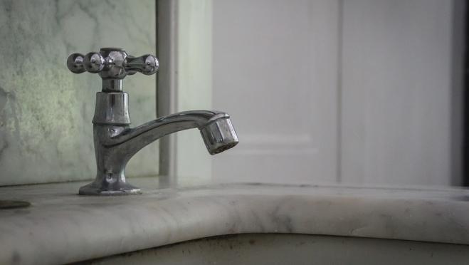 В Йошкар-Оле очередное отключение холодной воды