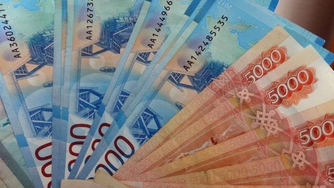 Предприятие Волжска задолжало работникам почти 2 миллиона