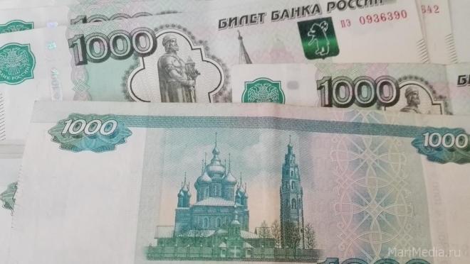 Экс-директор Йошкар-Олинского техникума обворовывала студентов