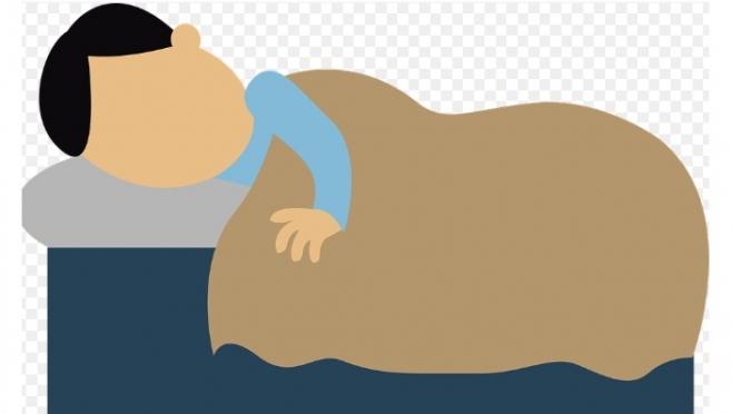 Йошкаролинец «проспал» сумку с документами и банковскими картами