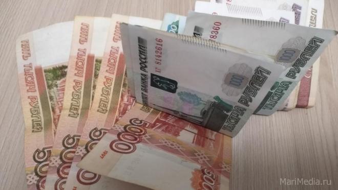 Мишустин подписал документ о новых выплатах детям