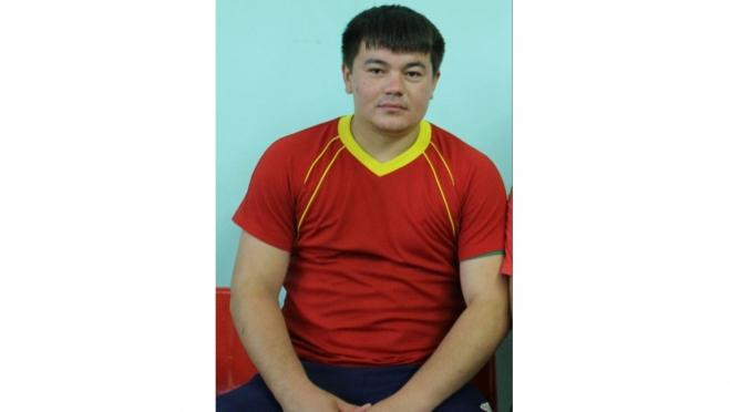 Борец из Марий Эл  выиграл «золото» на международных соревнованиях