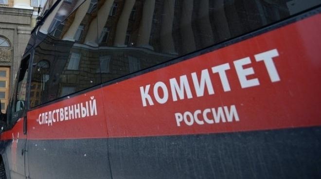 Старшеклассников Марий Эл приглашают в академии Следственного комитета Российской Федерации