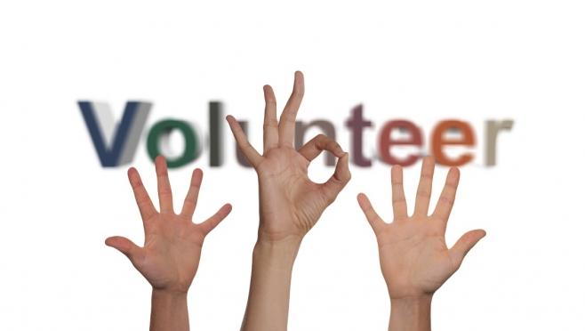 В Марий Эл с нового года начнёт работу ресурсный центр добровольчества