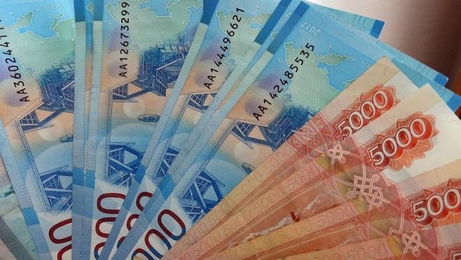 В Марий Эл бухгалтер использовала хитрую схему присвоения денег