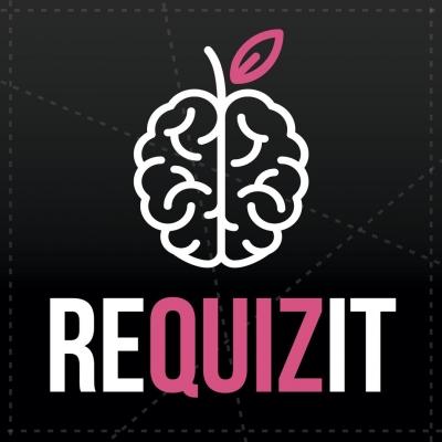 ReQuizit