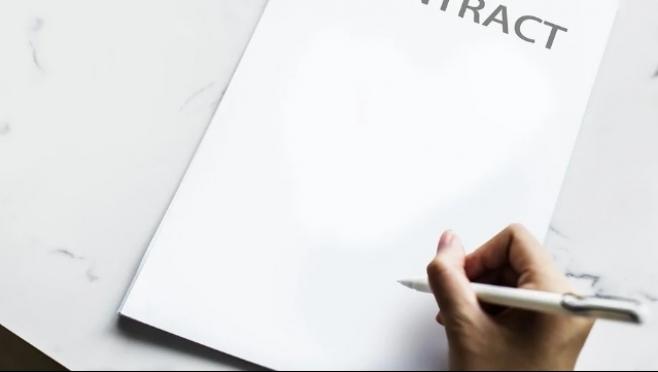 Выпускники Марий Эл могут подать документы в российские вузы дистанционно