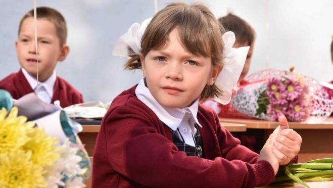 Школьников Марий Эл в феврале ждут дополнительные каникулы